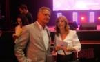 Rentrée NRJ Group à l'Olympia : la soirée en images