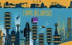 """""""L'Appel des abysses"""", nouveau podcast de France Culture déjà dans le Top 3"""