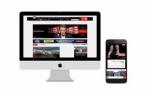 Audience numérique en hausse pour RMC