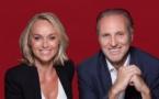Sud Radio à Marseille avec La Provence