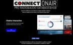 ConnectOnAir : le nouveau média interactif vidéo