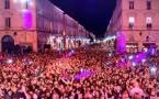 100 000 spectateurs au Tour Vibration