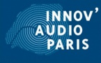 L'Audio Digital à l'honneur de l'Innov' Audio Digital