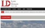 Activ se rapproche de Lyon 1ère, Gérald Bouchon lance Lyon Demain