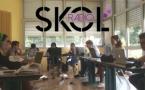 Skol Radio : inscriptions ouvertes jusqu'au 7 octobre