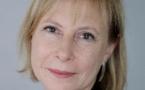 Radio France : Catherine Chavanier nommée nouvelle DRH