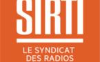 """Rapport Bergé : des propositions """"encourageantes"""" pour le SIRTI"""
