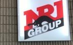 Le groupe NRJ va se déployer nationalement sur le DAB+