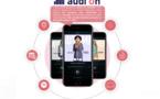 Audion lance la première plateforme de personnalisation des publicités audio