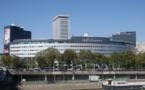 Mouvement de grève à Radio France : plusieurs antennes perturbées