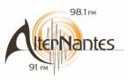 Alternantes FM lance une campagne de crowdfunding