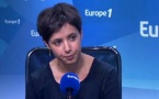 Prix Bayeux : une journaliste d'Europe 1 récompensée pour la deuxième fois