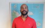 CTA Antilles-Guyane: la radio au cœur