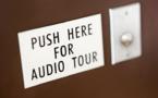 Monsieur Radio chasse les absurdités radiophoniques