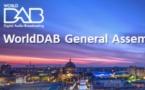 Le WorldDAB tiendra sa prochaine assemblée à Berlin