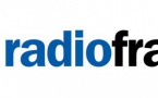 Françoise Benhamou élue Présidente du Comité à l'honnêteté de Radio France