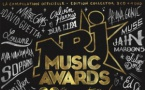 La compilation NRJ Music Awards 2018 est disponible