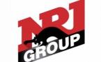 NRJ Group prend une participation dans Factor K