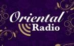 Oriental Radio tient sa promesse