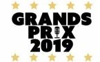 Grands Prix Radio 2019 : inscrivez-vous dès maintenant !