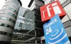 5 millions d'euros en plus pour France Médias Monde