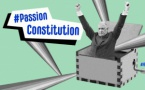 """Passion Constitution"" : nouvelle série originale d'Europe 1"