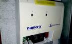 Le MAG 105 - Fin du Numéris : et après ?