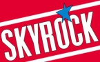 """Une auditrice répond """"Champagne FM"""" au lieu de """"Skyrock"""""""