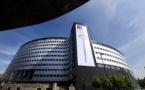 Radio France réalise sa meilleure rentrée radiophonique