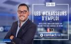 Contact FM : 200 auditeurs retrouvent un emploi