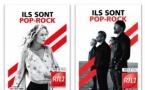 RTL2 : une campagne dans plusieurs villes de France