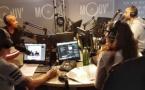 Le MAG 105 - La musique urbaine, l'eldorado des stations