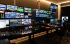 NextRadioTV (Altice) va lancer trois radios en DAB+