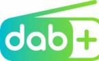 Journée historique : les grands groupes de radios se lancent dans le DAB+