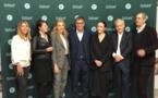 Culture Prime : l'audiovisuel public lance sa nouvelle offre culturelle