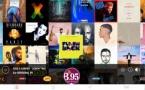 Près de 17 millions d'écoutes actives pour les Indés Radios