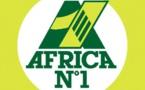 Africa N°1 obtient une fréquence à Brazaville