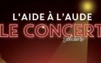 Depuis hier, Sud Radio est à Carcassonne