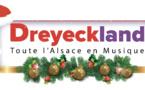 Radio Dreyeckland traverse les marchés de Noël d'Alsace
