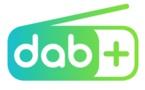 DAB+: le jour où tout a basculé