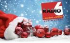 20 000 euros de cadeaux sur Radio 6