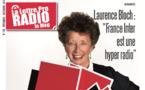 Voici votre magazine en Flipbook n°106 de la Lettre Pro de la Radio