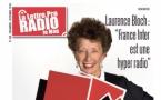 La Lettre Pro de la Radio n° 106 vient de paraitre