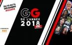 "RMC : qui sera la ""Grande Gueule"" de l'année 2018 ?"