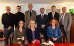 Les membres du CTA de Poitiers placent la communication au cœur de leur action.