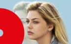 """Les auditeurs de RTL consacrent Louane """"Album RTL"""" de l'année 2018"""