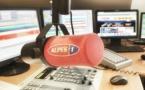 CTA de Marseille : plusieurs stations étendent leurs couvertures en FM