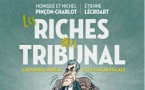 Prix franceinfo de la BD d'actualité et de reportage 2019