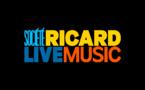 La musique débarque au Salon de la Radio (ne pas signer)