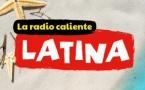Deux nouvelles fréquences FM pour Latina à Nice et Cannes